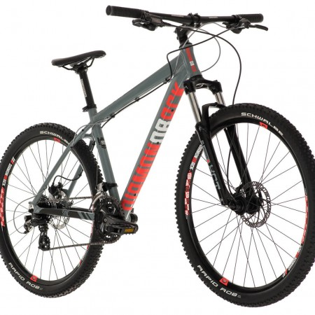 DiamondBack SYNC 3 Mountain Bike REVIEW - Best for Price