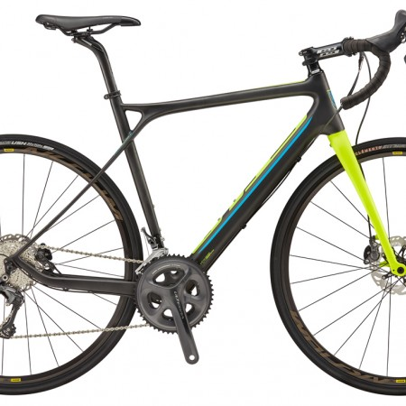 What is a Gravel Road Bike? The Buyers guide
