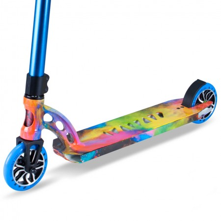Best Stunt Scooters - Stunt Scooter Buying Guide 2017