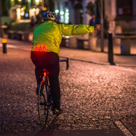 Winter Season Cycle Clothing Buying Guide 2017