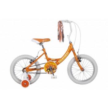 Pro Bike BEE Kids Bike 12 Inch Wheel 2018