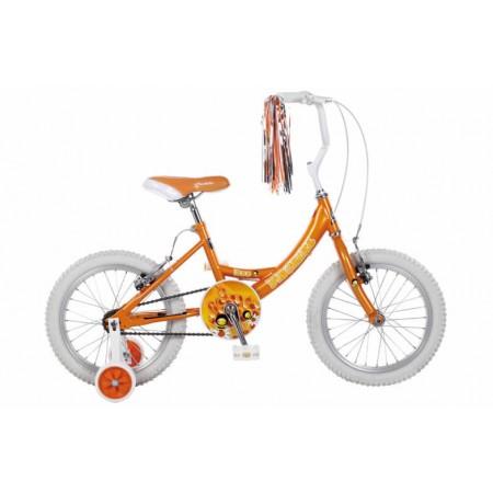 Pro Bike BEE Kids Bike 16 Inch Wheel