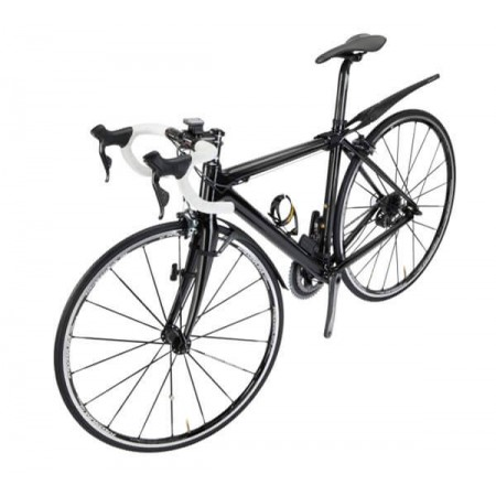 Topeak Defender RC1 & RC11 Road Bike Mudguards