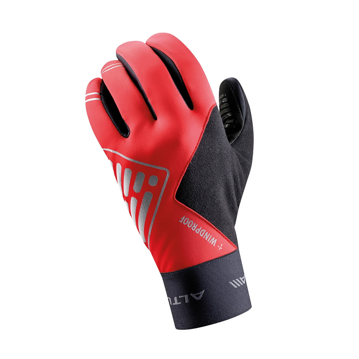 All Round Best Selling Cycling Glove Close Fitting Glove