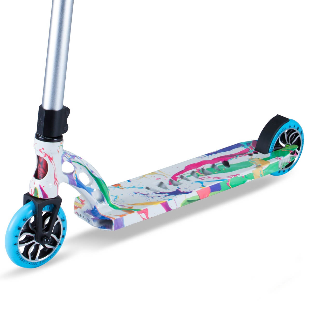 Best Kids Stunt Scooters   Stunt Scooter Buying Guide 20
